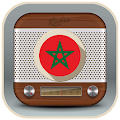 Free Download Radio Morocco Online APK for Blackberry