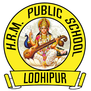 Download HRM Public School for Windows Phone