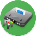Cool N64 Emulator for All Game