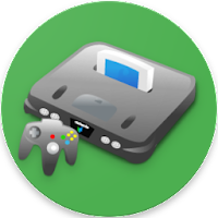 , Cool N64 Emulator for All Game For PC (Windows And Mac)