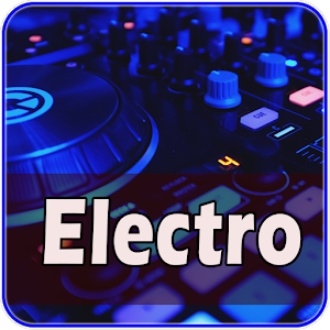 Live Electro Radio For PC (Windows & MAC)
