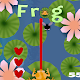 Frog - A Game for Kids