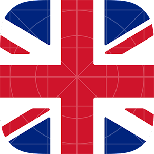 2016 Life in the UK Test Book