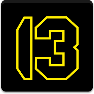 Download 13 BY BLACK STAR For PC Windows and Mac