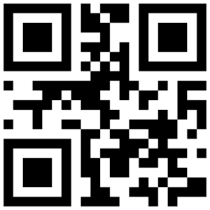 QR Code Reader Extreme Icon