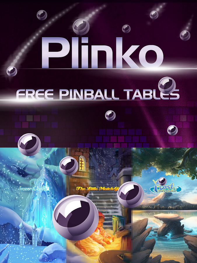 Plinko™ Screenshot 5