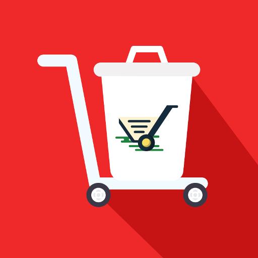 Junkart Vendors (app)