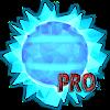 Teeter Extreme Pro