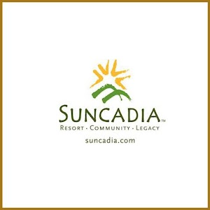 Suncadia Resort Map for PC-Windows 7,8,10 and Mac