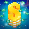 Tap Money! Silicon Valley APK for Bluestacks