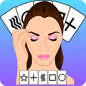 Psychic Mind Trainer ESP - Apps on Google Play