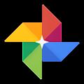Google Fotos Symbol