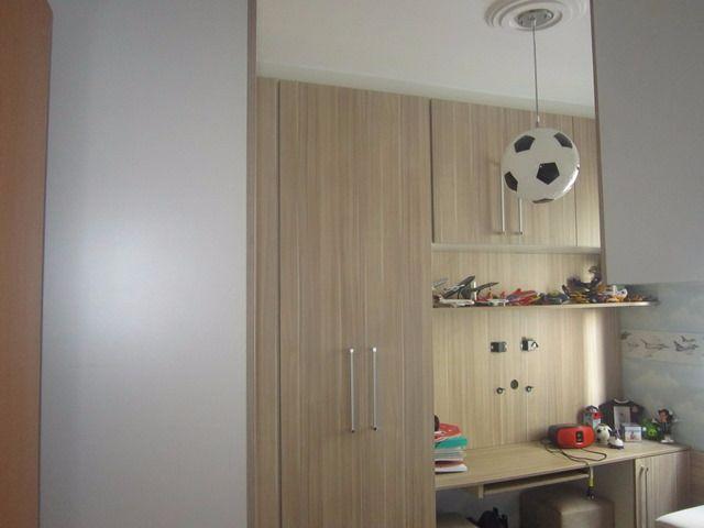 Apto 2 Dorm, Macedo, Guarulhos (AP3816) - Foto 7