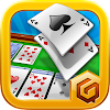 Solitaire World Tour