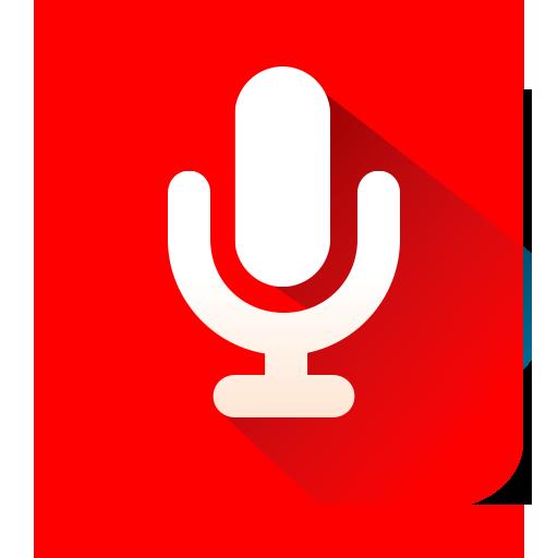 BOL Voice Messaging App (app)