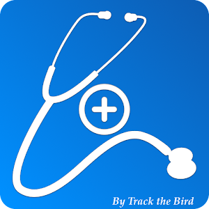 Doctor Appointment Reminder For PC / Windows 7/8/10 / Mac – Free Download
