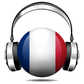 App France Radio - French FM APK for Windows Phone