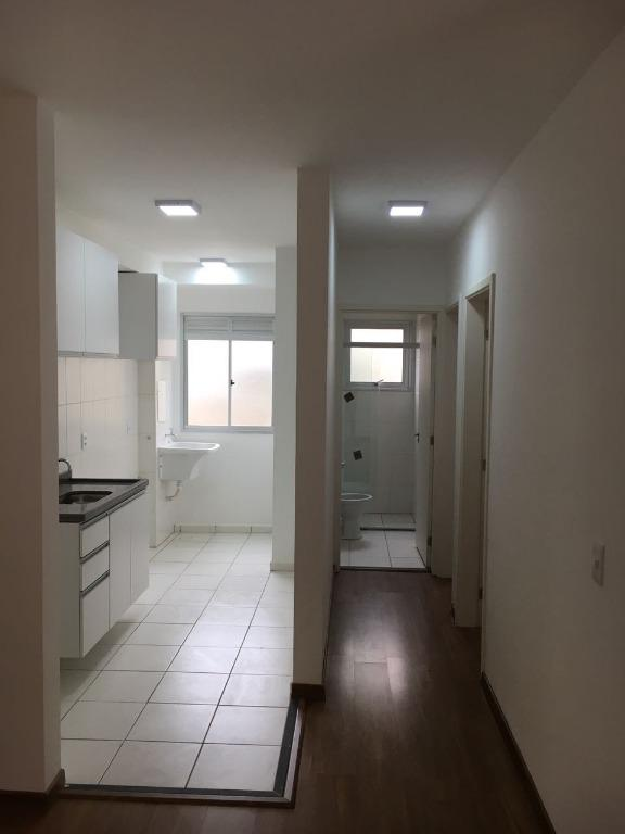 Ótimo apto de  02 dormitórios para venda em Guarulhos