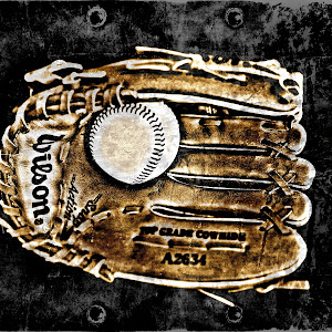 baseball mitt.jpg