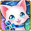 하얀고양이 프로젝트 for Lollipop - Android 5.0