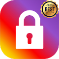 Playing instahack account password breaker simulator APK