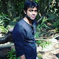 Manoj Kumar profile pic