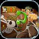 Adventure game Usopp 2017 💥 1.0