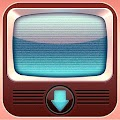 hdtv Videos - Free Videos