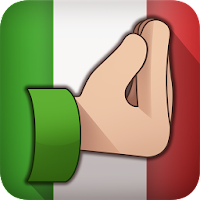Italian Emoji For PC (Windows And Mac)