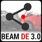 Download Beam DE 3.0: Car Crash APK to PC