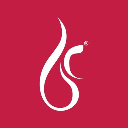 Bodycraft Spa & Salon, HSR, HSR logo