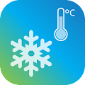 App CPU Cooling - Phone Cooler apk for kindle fire