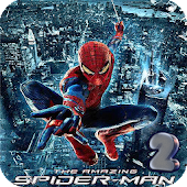 Guide Amazing Spiderman 2 APK for Lenovo
