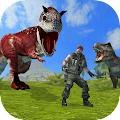Game Jurassic Island Rescue Escape apk for kindle fire