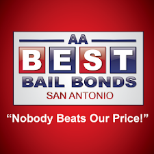 AA Best Bail Bonds San Antonio