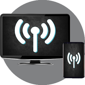 Wirelessely tv connector For PC / Windows 7/8/10 / Mac – Free Download