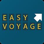 Easyvoyage - comparateur vols Icon