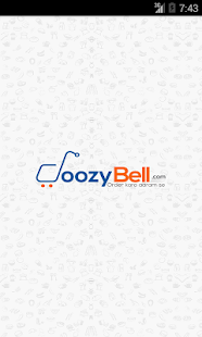 DoozyBell - screenshot