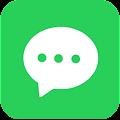Free VeChat Messenger APK for Windows 8