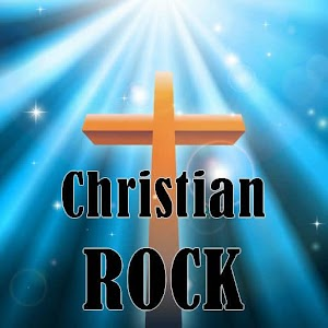 merion station christian personals Christian and praise bands are a great choice for events of all types get quotes for christian bands in philadelphia, pa and  bala cynwyd, merion station .
