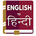 Download English to Hindi Translator APK for Android Kitkat