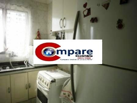 Imobiliária Compare - Apto 2 Dorm, Santana - Foto 9