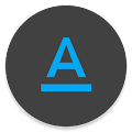 App AboutLibraries Library apk for kindle fire