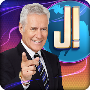 Jeopardy! World Tour Online PC (Windows / MAC)
