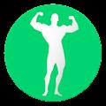 Free Fitness Exercises APK for Windows 8