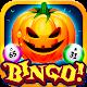 🎃 Halloween Bingo - The Jack O Lantern Holiday 🎃
