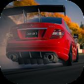 App Guide: C63 AMG Drift Simulator APK for Kindle