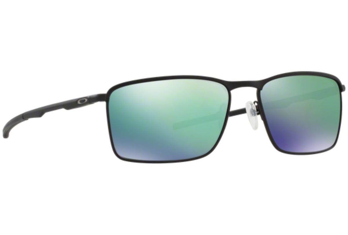 oakley sunglasses 5816