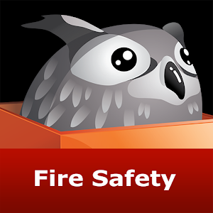 Fire Safety e-Learning