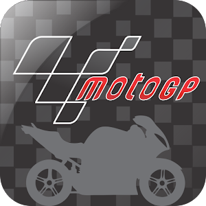 Top MotoGP Games